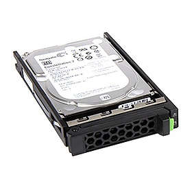 Fujitsu S26361-F5673-L240 240GB