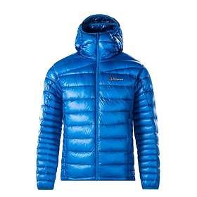 Berghaus Ramche Micro Down Jacket (Men's)