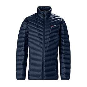 Berghaus Tephra Down Insulated Jacket (Men's)