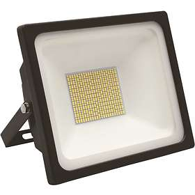 Malmbergs Zenit LED (100W)