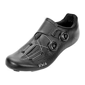 Fizik Infinito R1 (Homme)