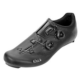 Fizik Aria R3 (Men's)