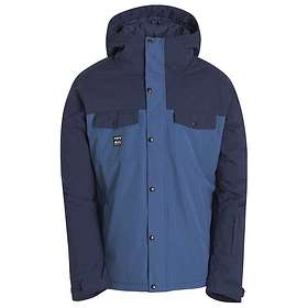 Billabong Beam Snow Jacket (Herr)