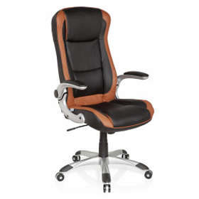 HJH Office Racer Compact
