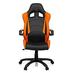 HJH Office Racer Pro I