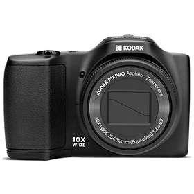 Kodak PixPro FZ102