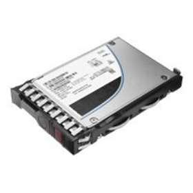 HP Q8T83A 1.92TB