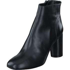Twist & Tango Twiggy Leather