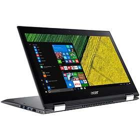 Acer Spin 5 SP513-52N (NX.GR7ET.001)