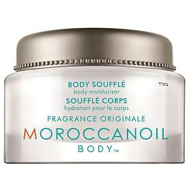 MoroccanOil Body Souffle 50ml
