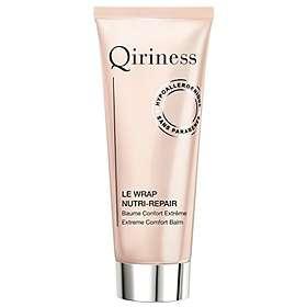 Qiriness Le Wrap Nutri-Repair Extreme Comfort Balm 75ml