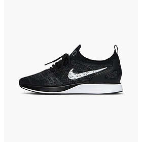 435575cf1a14 Find the best price on Nike Air Zoom Mariah Flyknit Racer Low (Women s)