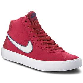 81f973664c4b Find the best price on Nike SB Bruin High (Women s)