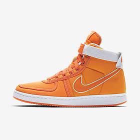sneakers for cheap b0c72 bff93 Nike Vandal High Supreme QS (Herr)