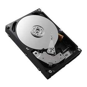 Dell RHRR4 600GB
