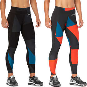 2XU Fitness Compression Tights (Herre)