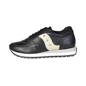 separation shoes 939d2 169a5 Pierre Cardin Sauco (Donna)