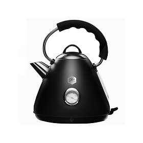 OBH Nordica Legacy Kettle