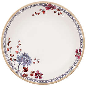 Villeroy & Boch Artesano Provençal Lavendel Pastaskål Ø235mm