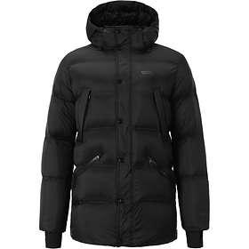 Tenson Tenzing Jacket (Herr)