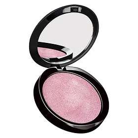 puroBIO Cosmetics Resplendent Highlighter