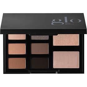 Glo Skin Beauty Eyeshadow Palette