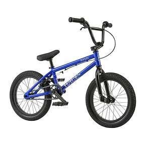 6de4f036 Best pris på BMX-sykler - Sammenlign priser hos Prisjakt