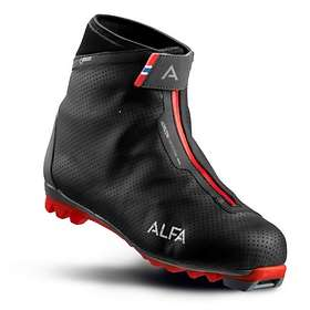 Alfa Horizon Perform GTX M
