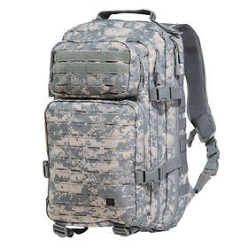 Pentagon Philon Backpack