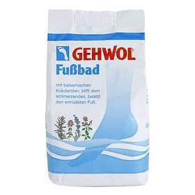 Gehwol Foot Bath 250g