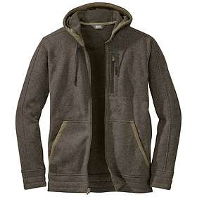 a577a10b2 The North Face Kilowatt Varsity Jacket (Men's) Best Price | Compare ...