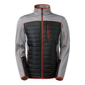 South West Henry Power Stretch Jacket (Herr)