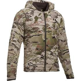 Under Armour Ridge Reaper Insulator Jacket (Herr)