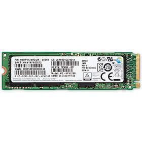 HP 1PD53AA 256GB