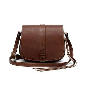 Adax Copenhagen Bohemian Shoulder Bag (259907)
