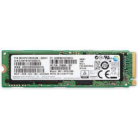 HP 1PD59AA 256GB