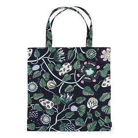 Marimekko Pieni Tote Bag