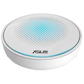 Asus Lyra (1-pack)