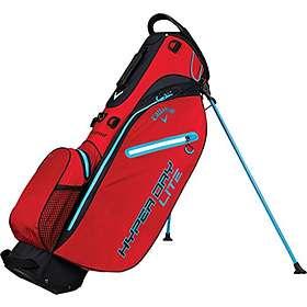 Callaway Hyper Dry Lite Carry Stand Bag 2018