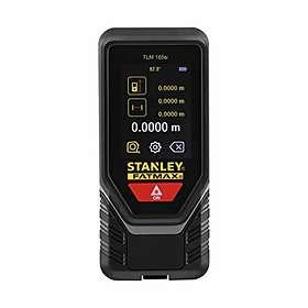 Stanley Tools TLM165i