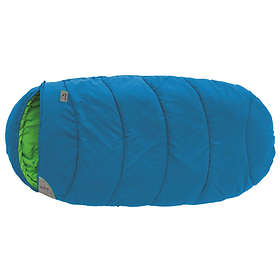 Easy Camp Ellipse (210cm)