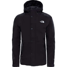 3e6cefc8bd4 Find the best price on The North Face Evolution II Triclimate Jacket ...