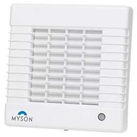 Myson Eco MA 100/125 VTH