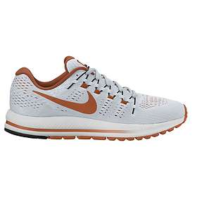437535c47f2a Find the best price on Nike Air Zoom Vomero 12 TB (Women s ...