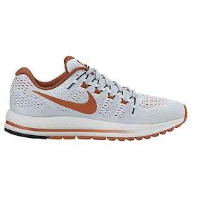 6dd5762930b Find the best price on Nike Air Zoom Vomero 12 TB (Women s ...