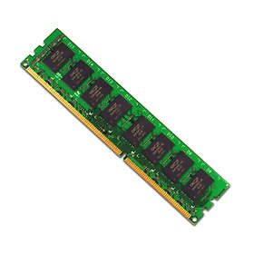 OCZ Value DDR3 1066MHz 2x2GB (OCZ3V1066LV4GK)