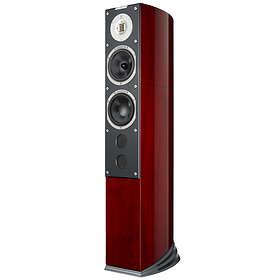 Audiovector SR6 Avantgarde V2