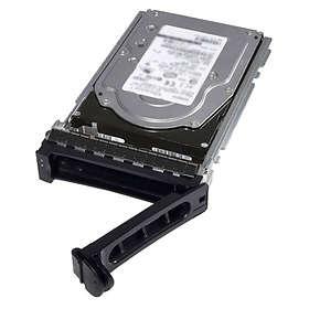 Dell 400-AUZO 600GB