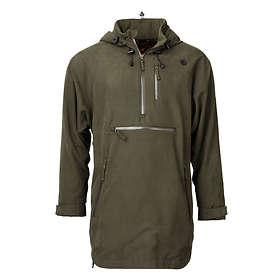Laksen Nevis Anorak CTX Jacket (Herr)