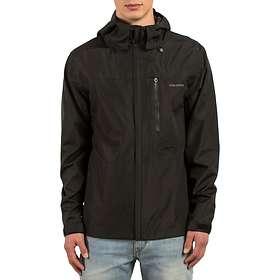 Volcom Stone Storm Jacket (Herr)